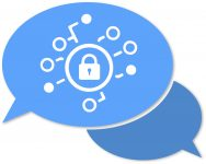 InCrypt | Quantum Nerve | CybX Nerve | Quantum Messenger