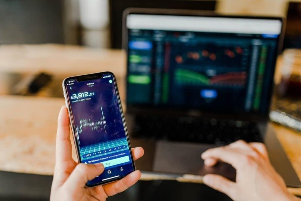 Data Solutions for Fintech Startups