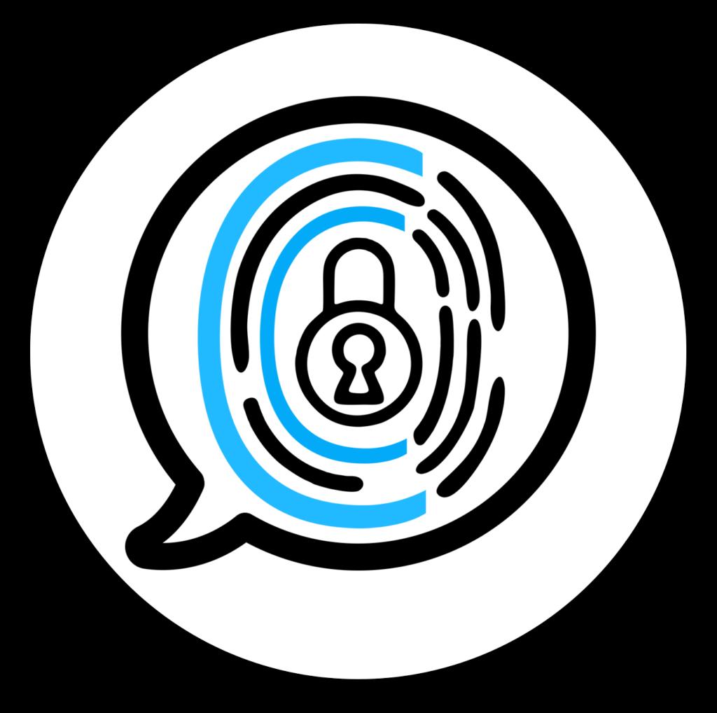 Cloak Communicator logo