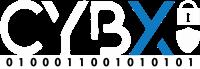 00-logo_cybx_white_black_binary_new-600px