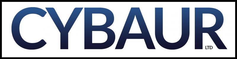 Cybaur_logo