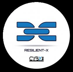 RESILIENT-X-NEW-V4