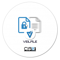 VEILFILE_OUTLINE