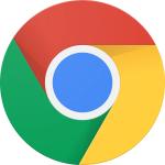 Flare Browser Controller For Chrome