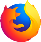 Flare Browser Controller For Firefox