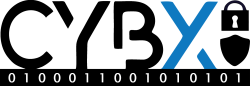 CybX Security LLC Logo